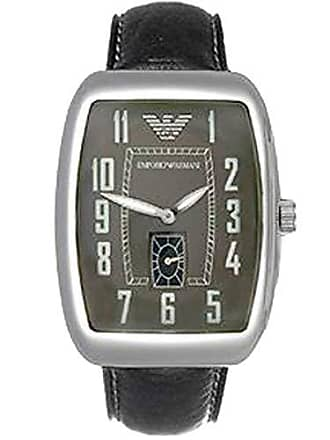 Emporio Armani Relógio Empório Armani - AR0900