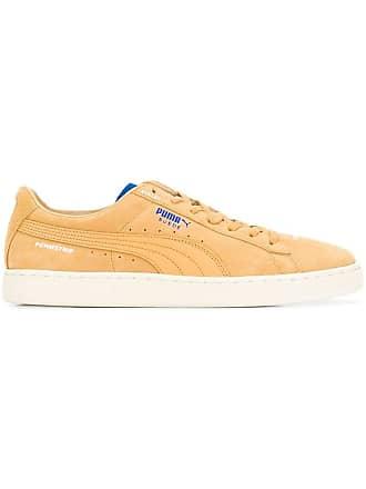 c69f5e80d5 Herren-Leder Sneaker von Puma: bis zu −55%   Stylight
