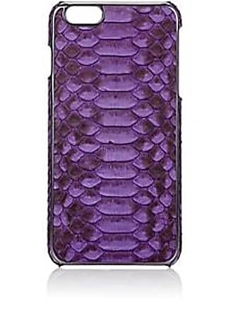 Adopted Mens Python iPhone 6 Plus Case - Purple