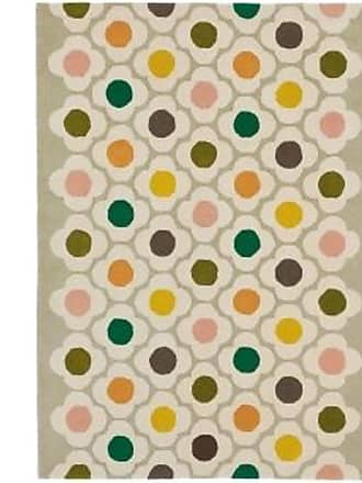 Orla Kiely: Browse 76 Products up to
