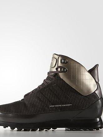 −60reduziertStylight StiefelBis zu zu bis Adidas 45ARjcLq3S