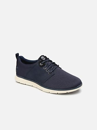 01044badfc6 Timberland Killington L/F Oxford - Sneakers voor Heren / Blauw