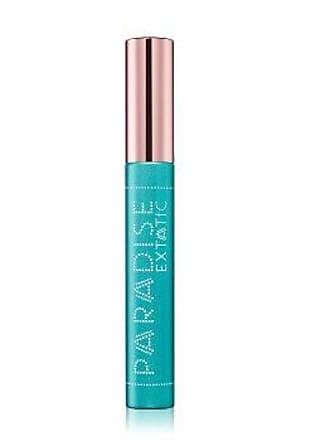 L'Oréal Paradise Extatic Waterproof Mascara 6.4 ml Black