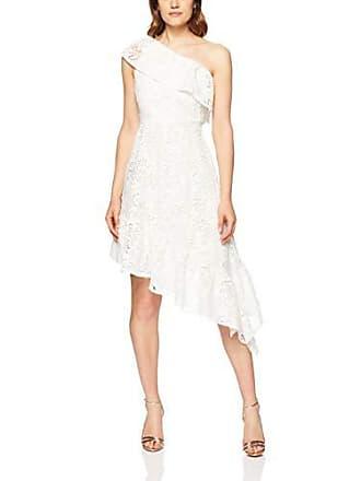 cc5af674f93 One Shoulder Dresses (Casual): Shop 429 Brands up to −80% | Stylight