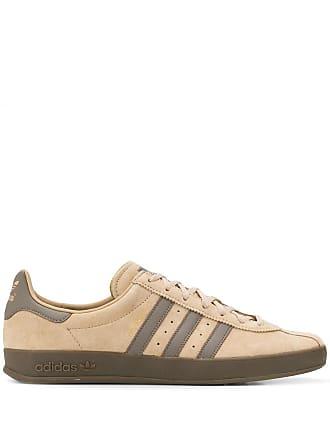 size 40 74d2d 9507f adidas Broomfield sneakers - Neutrals