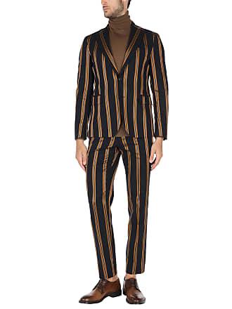 Abbigliamento Brian Dales®  Acquista fino a −65%  925dc308683