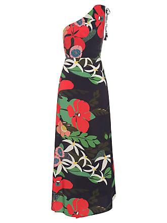 8fe5f32e8 Vestidos Longos de Farm®: Agora a R$ 259,00+ | Stylight