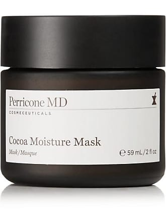 Perricone MD Cocoa Moisture Mask, 59ml - Colorless