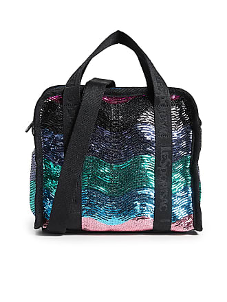 b6749c17cc86 LeSportsac® Crossbody Bags  Must-Haves on Sale up to −50%