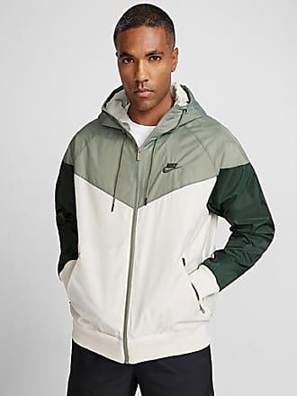 182f09677 Nike® Jackets − Sale: up to −51%   Stylight