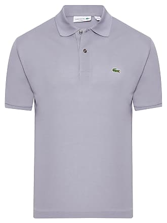825597da8a835 Cinza Camisas Pólo  Compre com até −56%   Stylight