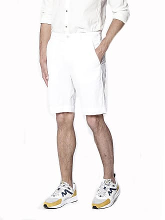 bc56b719e988 Pantaloni in Bianco: Acquista fino a −71%   Stylight