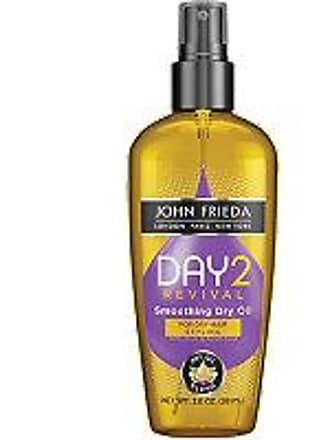 John Frieda Day 2 Revival Smoothing Dry Oil