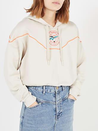 Vêtements Reebok Femmes : Maintenant jusqu'à −58% | Stylight