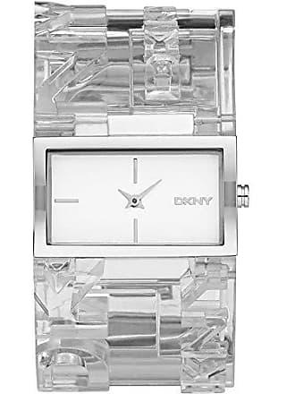 DKNY Relógio Dkny - Ny8151