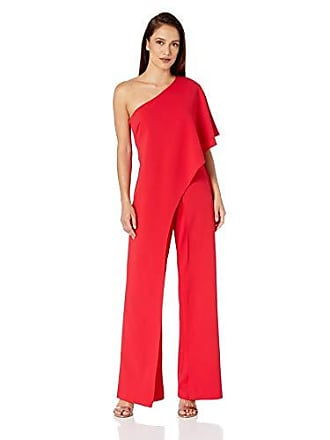 fe2f5c7bfae Adrianna Papell® Jumpsuits  Must-Haves on Sale up to −55%