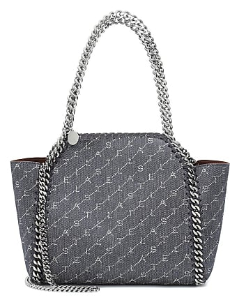 Stella McCartney® Tote Bags − Sale  up to −40%  f85b7cff9ea05