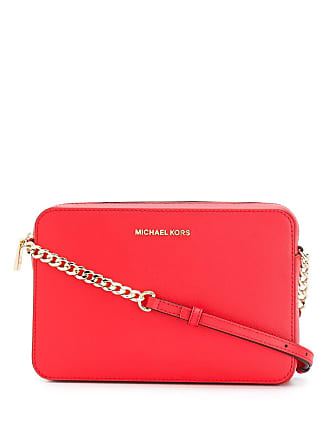 a6fb3c2eea82 Michael Michael Kors® Crossbody Bags − Sale: up to −55% | Stylight