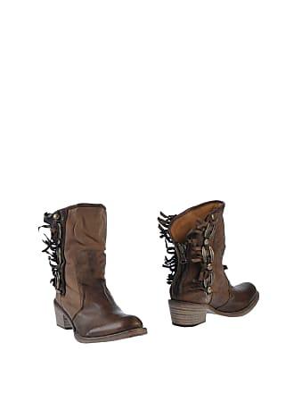 Stivali Texani − 51 Prodotti di 33 Marche  31de902ef64