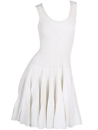 a855d395e43 Alaia® Dresses  Must-Haves on Sale up to −80%