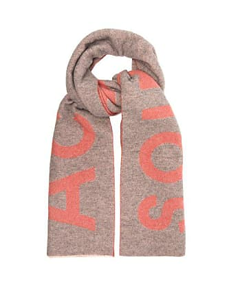 37bd23c2330 Acne Studios® Scarves: Must-Haves on Sale up to −70% | Stylight
