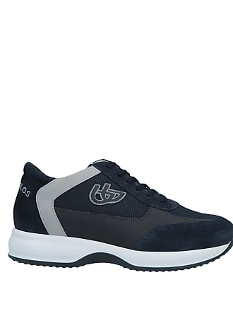 Byblos CALZATURE - Sneakers   Tennis shoes basse 2ca36a6d741