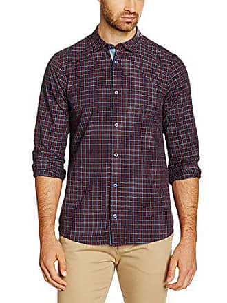 dab87534b250 Abbigliamento Best Mountain®  Acquista da € 5