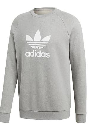 37069ecd75df8 Felpe adidas®  Acquista fino a −50%