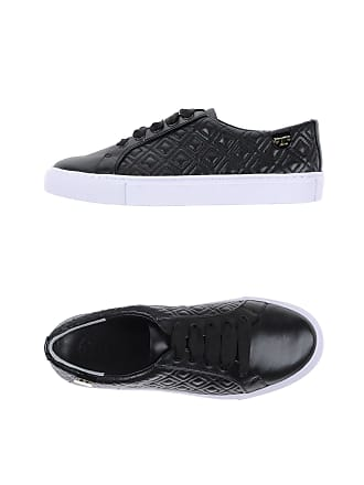 ebb2bdac0d6503 Tory Burch FOOTWEAR - Low-tops   sneakers su YOOX.