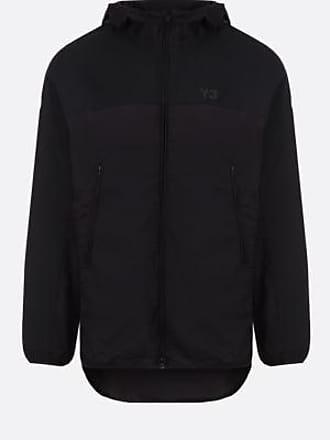 Yohji Yamamoto Outerwear Jackets