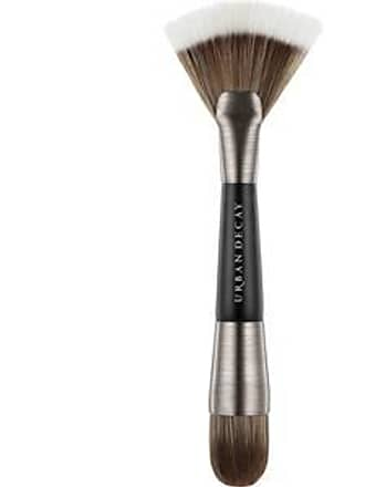 Urban Decay Make-up Accessoires Pro Contour Double-Ended Brush 1 Stk