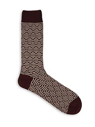 Thunders Love BOHEMIAN STYLE Kerouac Socks