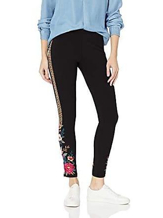 da207564c5cfb9 Black Sports Leggings: Shop up to −71% | Stylight