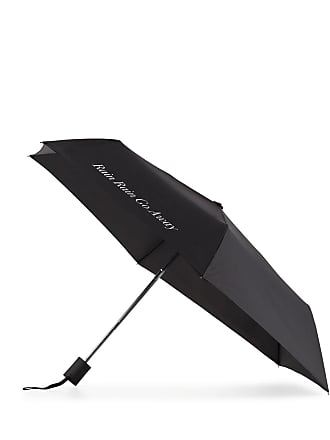 ShedRain WindPro Auto Open/Close Compact Umbrella