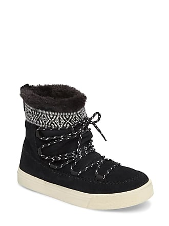 6fcb714ad9a Toms Boots for Women − Sale  up to −62%
