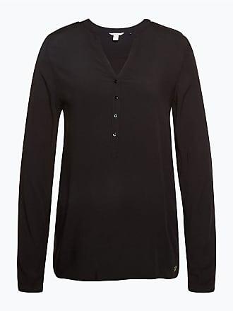Blusen von Esprit®  Jetzt bis zu −55%   Stylight 91ff45257a