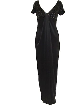 Carmen Marc Valvo® Dresses − Sale: up to −70% | Stylight