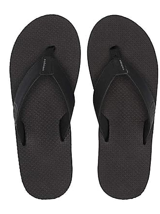 d11e9e58ad6e Cobian® Flip-Flops  Must-Haves on Sale at USD  19.95+