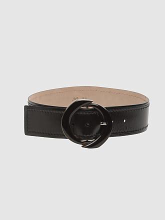 Cinture Dolce   Gabbana®  Acquista fino a −68%  058c18f60d77