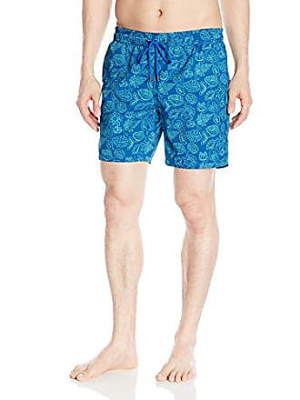 f5932c3c87 Swim Trunks with Paisley pattern − Now: 20 Items at USD $8.76+ ...