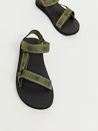 996be18f1e4406 Men's Teva® Sandals − Shop now at £19.99+   Stylight