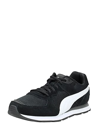 54d8b76a3be Puma® Mode: Shop Nu tot −58% | Stylight