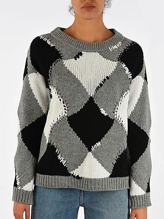 Ermanno Scervino Cashmere Pullover size 40