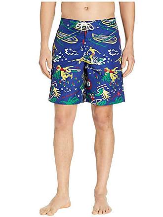 e55fefe03c Men's Polo Ralph Lauren® Swim Trunks − Shop now up to −50%   Stylight