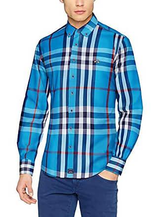 Ropa (Hipster) para Hombre − Compra 43708 Productos  633cf77680d