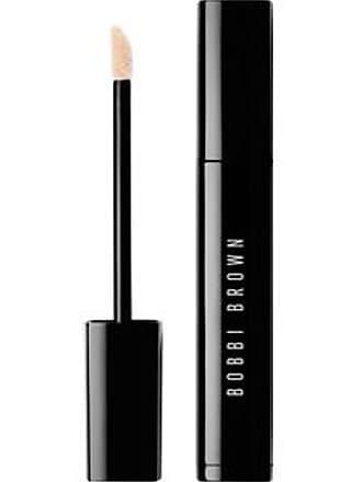 Bobbi Brown Corrector & Concealer Concealer Nr. 10 Warm Natural 6 ml