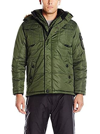 ab8177c79 Pacific Trail® Clothing  Must-Haves on Sale up to −78%