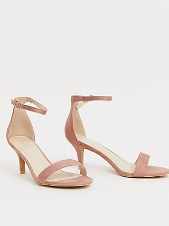 e2d306add7f Glamorous® Heeled Sandals  Must-Haves on Sale up to −53%