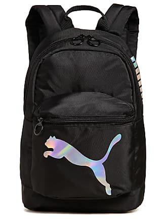 Puma Bags for Women − Sale  up to −60%  dd52727bb4b32