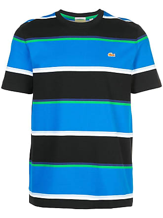 Opening Ceremony Lacoste X Opening Ceremony T-shirt - Azul